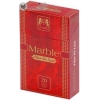 Продам оптом сигареты Marble(Оригинал)