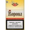"""Продам оптом сигареты """"Корона"""" (Белларусь) ."""