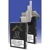 Продам оптом сигареты ОАО «Гродненская табачная фабрика НЕМАН»