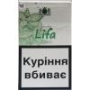Продам оптом сигареты с Украинским акцизом и последним мрц Lifa