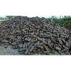 Продам торфобрикети дрова дубові для котлів,  бань Луцьк