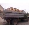 Продаю дрова метровий кругляк Луцьк ціна