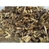 Продажа с доставкой Дрова колотые из твердых пород дерева Луцк