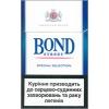 Сигареты Bond оптом Продам