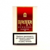Сигареты Прилуки оптом Продам