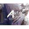 Задний салон,  правое окно на Fiat Scudo,  Peugeot Expert,  Citroen Jumpy 96