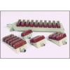 Бесконтактный торцевой переключатель БТП 101-24 БТП 102-24