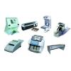 ООО АТКОМ продажа оборудования та автоматизация,  весы электронные,  сканеры штрих-кода,  принтеры этикеток та чеков.