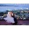Профессиональная видео и фотосъёмка свадеб и любых других торжественных событий