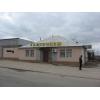 магазин продам в Дружковке