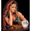 Магия и услуги гадания у гадалки
