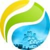 Реабилитационный центр «ВИТА» в Магнитогорске