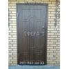Металлические входные двери,  стальные,  офисные,  тамбурные перегородки,  подъездные.
