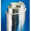 Теплоизоляционные материалы.   Отражающая изоляция.