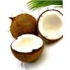 масло кокоса нерафинированное купить
