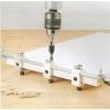 Мебельный кондуктор для сверления Virutex PM11D