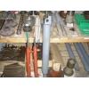 Большой перечень запасных частей на комбайны ДОН-1500,  Нива СК-5М