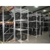 Предлагаем все виды ремней на комбайны НИВА СК-5,  и ДОН-1500
