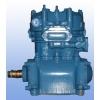 Продаем компрессора воздушные на ЗИЛ,  МАЗ,  трактора Т-150,  К-700