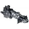 Реставрируем и продаем гидроусилители руля  автомобилей КаМАЗ 5320 и 4310 (евро)