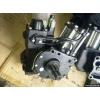 Реставрируем и продаем гидроусилители руля тракторов ЮМЗ (ГУР 45-3400010)