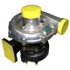 Турбокомпрессора ТКР-9-12 (12. 1118010)