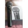 Микрофон (вокал)   Audio-Technica PRO31
