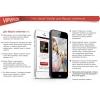 Мобильное приложение для вашего бизнеса!