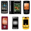 мобильные телефоны оптом