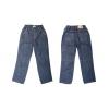 моделей джинсы для поростка