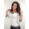 Модная женская одежда недорого - интернет-магазин