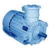 Электродвигатели неликвиды с хранения 250-1.  5 кВт,   в т.  ч.  взрывозащищённые,  крановые