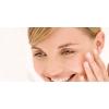 Косметолог – это своевременная консультация и помощь