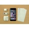 oптовая продажа iphone 6 / 5s Купить 2 получить 1 бесплатно