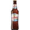 Пиво Аливария - лучшее пиво Белоруссии.