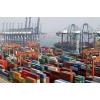 Помощь в поиске поставщиков из Гуанчжоу