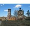 Ремонт и восстановление храма