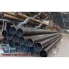 Труба газлифтная 426х10 сталь 09г2с по ТУ 14-3р-1128-2007