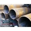Труба газлифтная 426х14 сталь 09г2с по ТУ 14-3р-1128-2007