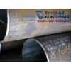 Труба газлифтная 426х16 сталь 09г2с по ТУ 14-3р-1128-2007