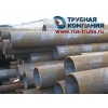 Труба газлифтная 426х22 сталь 09г2с по ТУ 14-3р-1128-2007