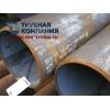 Труба газлифтная 426х24 сталь 09г2с по ТУ 14-3р-1128-2007