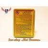 Мужской возбудитель «золотой муравей» твоя уверенность в постели(упаковка)