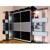 Мягкая и корпусная мебель интернет магазин Киев