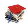 Написание диссертации,   автореферата,   монографии,   научной статьи,   тезисов