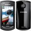 не дорого Samsung S5620 Monte
