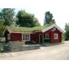Норвежские коттеджи и услуги по деревообработке