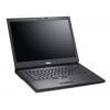 Ноутбук  DELL 6500