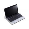 ноутбук eMachines G730G