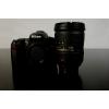 Nikon d90 Digital camera cost 500 Usd